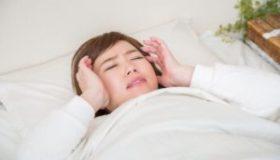 40代女性耳鳴り、突発性難聴、メニエール病のストレスから頭痛、肩こり、イライラがあったがおさまってきました