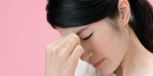 30代 女性 頭痛、生理痛がひどかったのがウソのようになくなりました。
