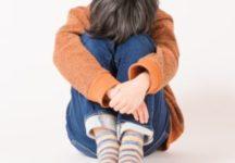 起立性調節障害、食欲不振で学校を休みがちが元気に。小学校4年生男子 和歌山市