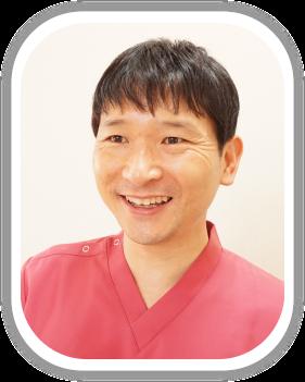 武田 智宏